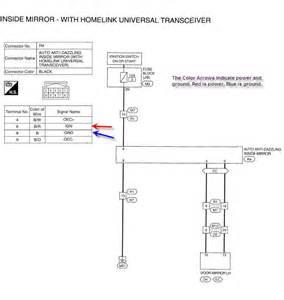 hd wallpapers wiring diagram mirror isuzu d max ifdesktophdb.cf, Wiring diagram