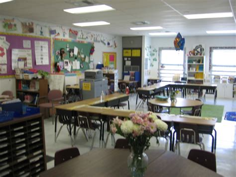 best desk arrangement for classroom management ideas for classroom seating arrangements the cornerstone