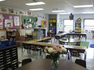 2nd Grade Classroom Desk Arrangement Wonderful Interior