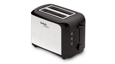 Tefal Toaster by Toasters Sandwich Makers