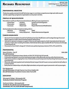 successful low time airline pilot resume With aviation resume template