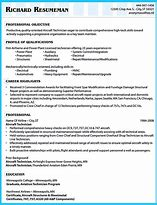 High quality images for airline manager resume sample 63wall6.ga