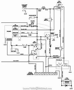 Hp D2537f3r Wiring Diagram