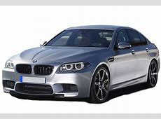 BMW M5 saloon 20112017 prices & specifications Carbuyer