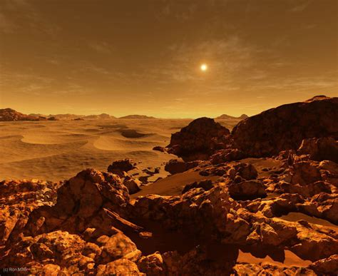 lights that look like sunlight what the sun looks like from other planets huffpost