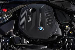 Is Bmw U0026 39 S New B58 Engine Better Than The N55