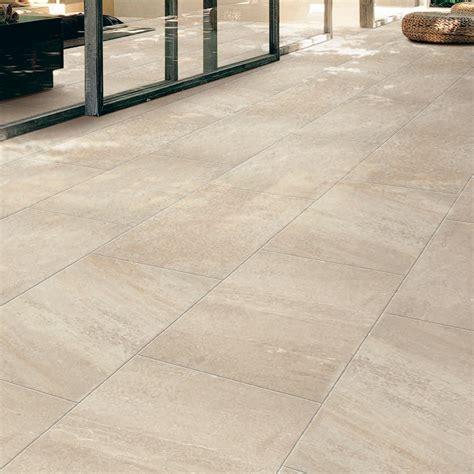 Terrassenplatten Larimar Tg20003