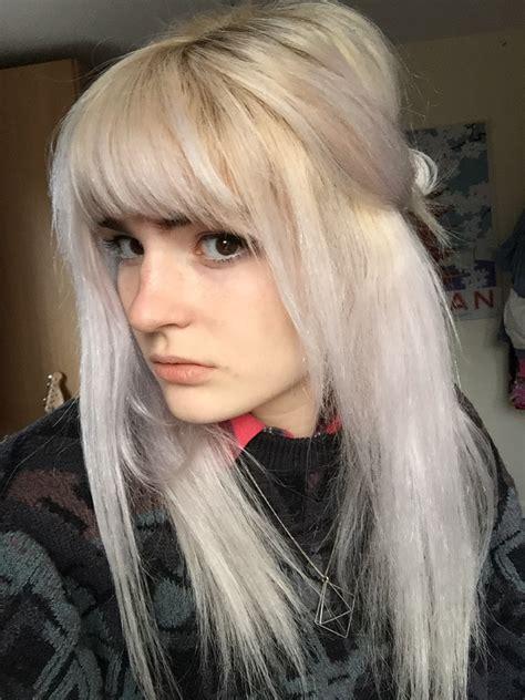 Best Dye The Best Grey Hair Dye Makki Professional Hair Colouring