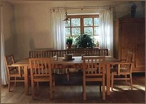 Essgruppe Mit Bank Und Lehne : produkte buche manuform ~ Indierocktalk.com Haus und Dekorationen