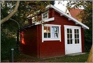 Gartenhaus Holz Gebraucht Kaufen : blockhaus gartenhaus bausatz gartenhaus house und dekor galerie qz4ln7wg5g ~ Whattoseeinmadrid.com Haus und Dekorationen