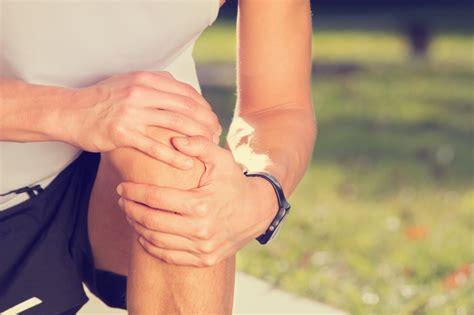 douleur au genou en position assise 28 images sciences du sport effets du renforcement des