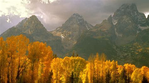 wyoming wallpaper - HD Desktop Wallpapers | 4k HD