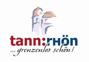 Bio Kläranlage Kosten : tann rh n grenzenlos sch n ~ Frokenaadalensverden.com Haus und Dekorationen