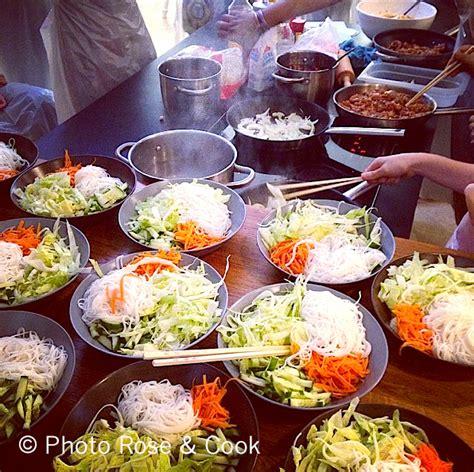 cuisine vietnamienne traditionnelle asie archives la kitchenette de miss tâmla kitchenette