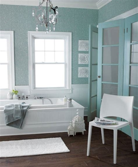 Teal Color Bathroom by Best 25 Teal Bathrooms Ideas On Teal Bathroom