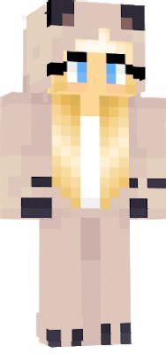 fan nova skin