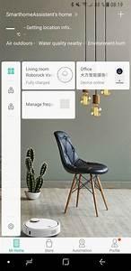 Smart Home Einrichten : xiaomi mi home ger te einrichten installieren smarthomeassistent ~ Frokenaadalensverden.com Haus und Dekorationen
