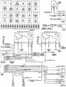 2007 Volkswagen Rabbit Fuse Box Diagram