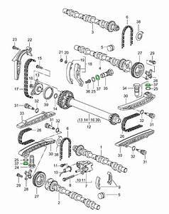 Buy Porsche Boxster 986  987  981  1997