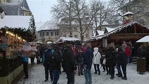 Heilbronn Weihnachtsmarkt 2018 : winterliche wanderfahrt nach bad wimpfen marbacher ruderverein ~ Watch28wear.com Haus und Dekorationen