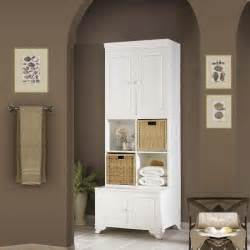 bathroom cabinet ideas storage cheap bathroom storage cabinets home furniture design