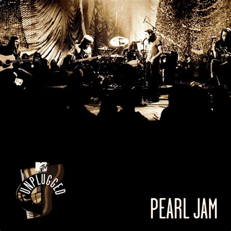 What Will Pearl Jam's Next Album Be Like?