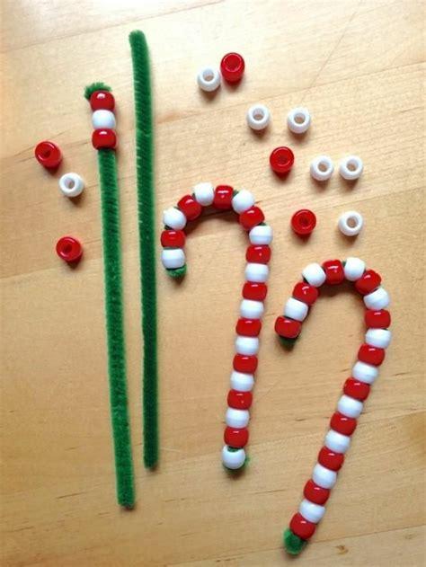bastelideen weihnachten einfach bastelideen zu weihnachten dekorieren sie dezent ihr zuhause