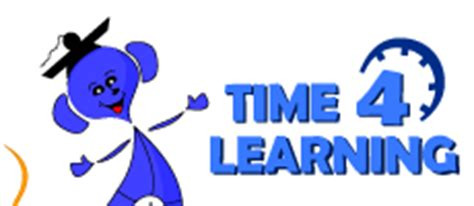 Groovy's Ruminations An Honest Review Of Time4learning's Homeschool Website