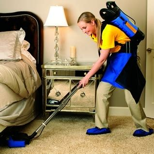 upholstery cleaning charleston sc services charleston sc the