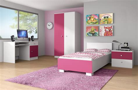 chambre complet cdiscount chambre complete axco with cdiscount chambre