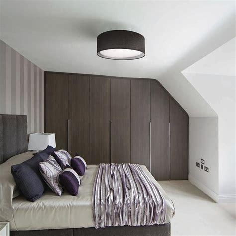 Bedroom Lighting Design Guide bedroom lighting design guide planning your bedroom