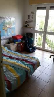 chambre gratuite chambre gratuite contre garde d 39 enfants location