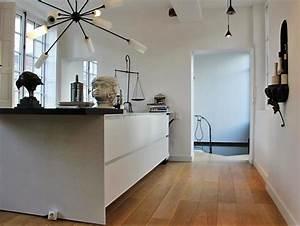 Achat Or Toulouse : achat appartement toulouse 202 m t5 ~ Medecine-chirurgie-esthetiques.com Avis de Voitures