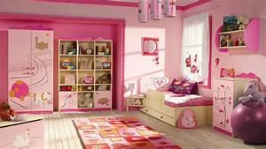 Kinderzimmer Ideen Mädchen : kinderzimmer ideen f r m dchen ~ Sanjose-hotels-ca.com Haus und Dekorationen