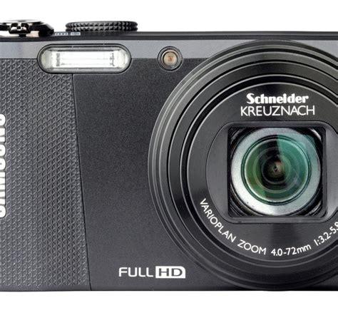 Geräte im Test Diese Kameras können mehr als nur