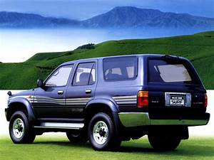 Toyota Hilux Surf 2 7 1995 Wiring Diagram.html