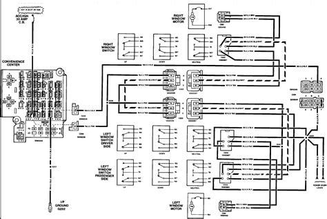 Daytime Running Light Module Location Ford Ranger