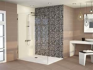 Vente Carrelage 95 : home 20x60 ~ Edinachiropracticcenter.com Idées de Décoration