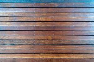 wooden, floor, boards, image, -, free, stock, photo, -, public, domain, photo