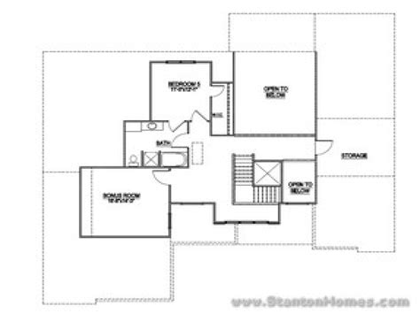floor plans with inlaw apartment in backyard cottage in house plans