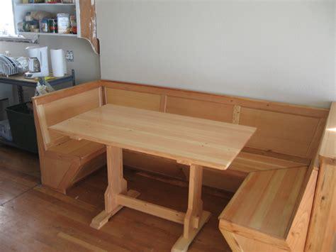 simple corner bench kitchen table on details about linon ardmore corner kitchen nook white pine