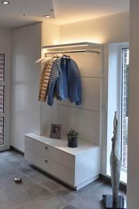 Ikea Möbel Für Hauswirtschaftsraum : die besten 25 garderoben ideen auf pinterest hauswirtschaftsraum ideen treppenspeicher und ~ Markanthonyermac.com Haus und Dekorationen