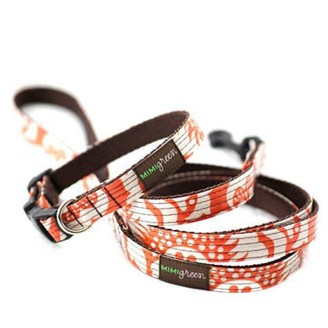 designer collars leashes new designer collars leashes step out in style