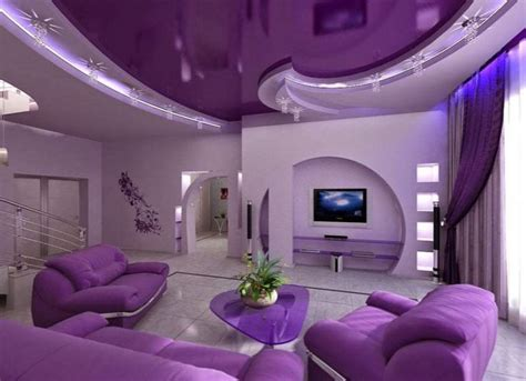 wohnzimmer gestalten lila schwarz design wohnzimmer lila beige einfach dekoration wohnzimmer modern lila fr modern ziakiacom