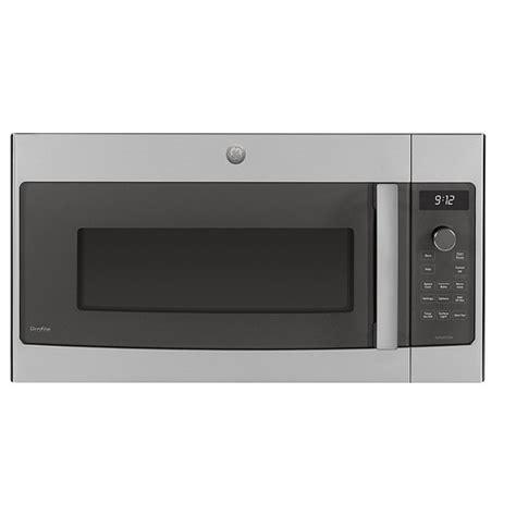 ge microwave model psaspss appliance helpers