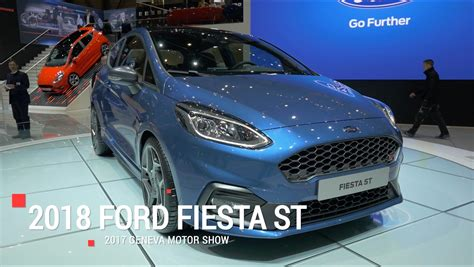 focus  fiesta owners sue ford  faulty transmissions