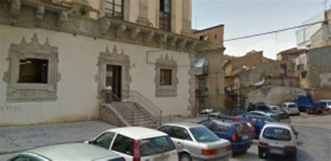 Comune Di Gela Ufficio Tributi by Ufficio Tributi Chiuso Al Pubblico Fino A Marted 236 20