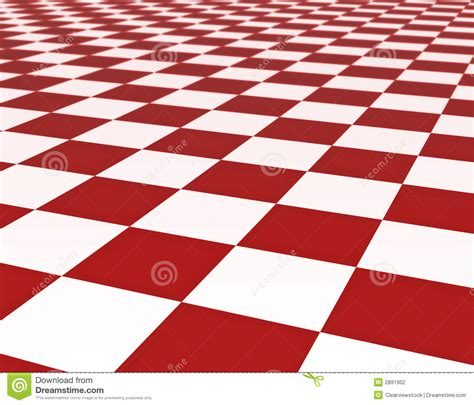 black and white linoleum and white floor tiles stock photography image 2891902