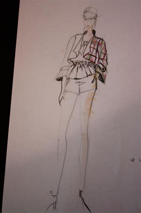 patron robe de chambre formations en modélisme cours couture et confection