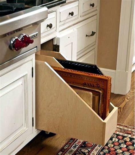 Kitchen Cabinet Organizer Companies by Kitchen Drawer Dividers Organize Your Kitchen Equipment